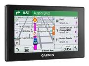 Garmin DriveSmart 50 LMT-D EU Navigation