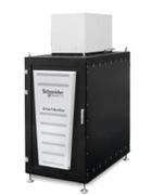APC SmartBunker FX 3,5 kW Air Cooled
