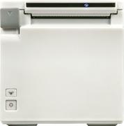 Epson TM-m30 POS Ethernet + BT weiß