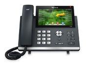 Yealink SIP-T48G VoIP Telefon