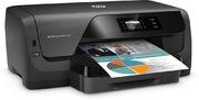 HP Officejet Pro 8210 Drucker