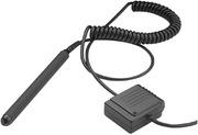 ARP Barcode-Lesestift schwarz, USB