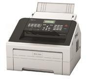 Ricoh Fax 1195L Laserfaxgerät