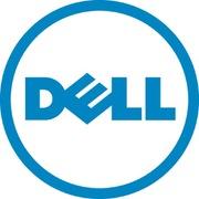 Dell Optiplex Konsolengehäuse mit DVD-RW