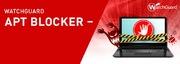 WatchGuard APT Blocker 3J Firebox M300