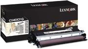 Lexmark C544 Entwicklereinheit schwarz