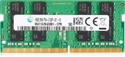 HP 16 GB DDR4 2133 MHz Speicher