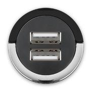 ARP USB Autoladegerät 5V / 3,1 A Tablet