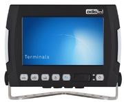 ads-tec VMT7008 Industrie PC