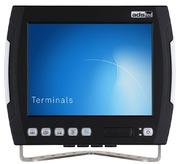 ads-tec VMT7010 Industrie PC