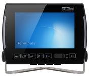 ads-tec VMT8008 Industrie PC