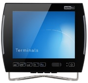 ads-tec VMT8010 Industrie PC