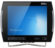 ads-tec VMT8012 Industrie PC