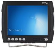 ads-tec VMT7012 Industrie PC