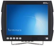 ads-tec VMT7015 Industrie PC