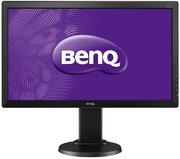BenQ BL2405PT LED Monitor 4 Jahre