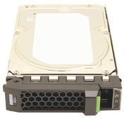 Fujitsu 1 TB Hot-Plug 8,9 cm HDD
