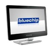 bluechip BUSINESSline AiO 2310T