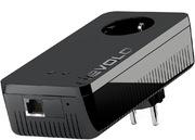 devolo dLAN pro 1200+ PoE Adapter