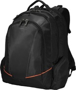 Premium Laptop Rucksack, Flight