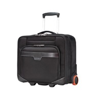Premium Laptop Trolley, Journey