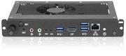 NEC OPS Sky 4-64-W7e A Slot-in PC