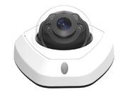 ARP Netzwerk-Kamera Dome MS-C4473-PB