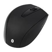 ARP Bluetooth Laser Maus mit 5 Tasten