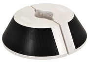 ARP Aktiv-Lautsprecher für Beamer