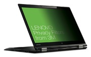 Lenovo 3M ThinkPad Yoga Blickschutz