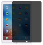 "ARP iPad Pro 9.7"" & Air 2 Blickschutz H↑"