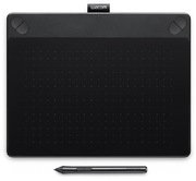 Wacom Intuos 3D Pen & Touch Medium