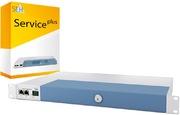 SEH myUTN-800 Dongleserver+Service Plus