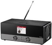 Hama DIR3100 DAB+/FM/App Digitalradio