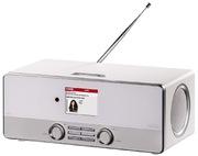 Hama DIR3110 DAB+/FM/App Digitalradio