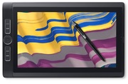 Wacom MobileStudio Pro 13 i5 128GB