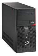 Fujitsu ESPRIMO P556/2 SSD PC