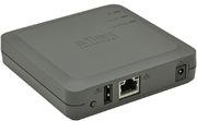 silex DS-520AN Wireless USB Deviceserver