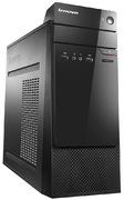 Lenovo S510 10KW-002V Tower PC Top