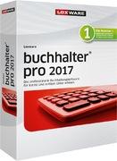 buchhalter pro BOX+MNT1Y 3U