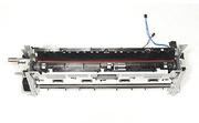 HP LaserJet 220-240V Fixiereinheit