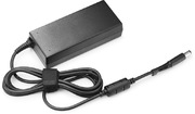 HP EliteDesk 90W AC-Adapter