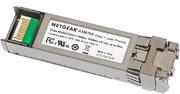 NETGEAR 10GBASE-LR LITE SFP+ Modul