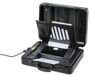 Parat COMPRO.CASE HP Officejet 200 schw.