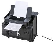 Parat PA-BOLD XL HP Officejet 200 Koffer