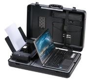 Parat PARAGO Koffer für HP Officejet 200