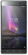 Lenovo Phab2 Pro PB2-690M Smartphone Top