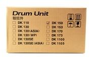 Kyocera DK-150 Trommeleinheit