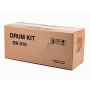 Kyocera DK-310 Trommeleinheit