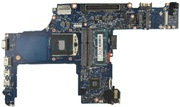 HP ProBook Systemboard
